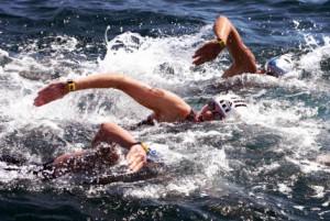 maratona-di-nuoto