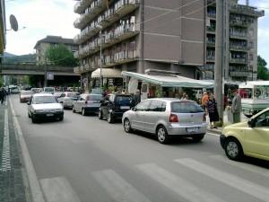 mercato-riunito1