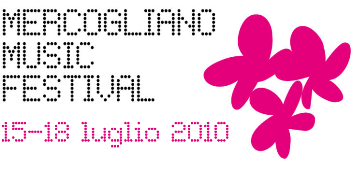 mercogliano-music-festival-2010