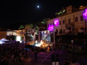 mercogliano-music-festival