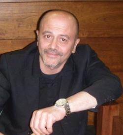 Giacomo Foschi