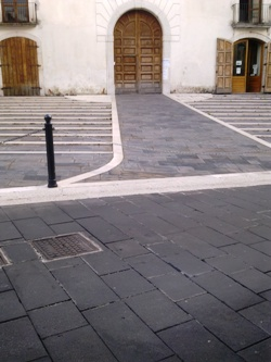 piazza-municipio