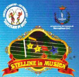 stelline-in-musica