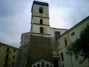 torre-degli-orologi