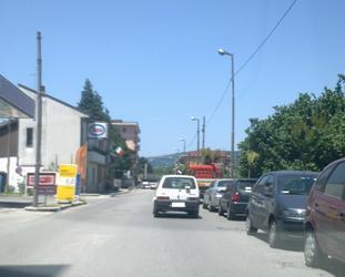 via-manfredi-01