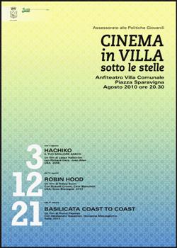 cinema-villa-comunale