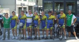 circolo-amatori-della-bici