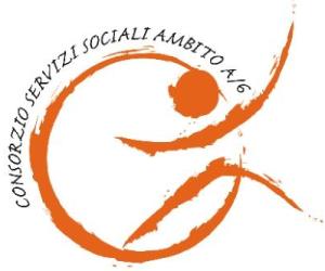 consorzio-servizi-sociali-a6