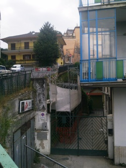 Rampa San Pasquale