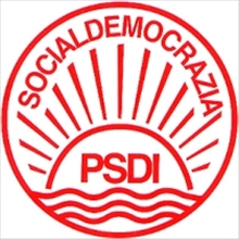 logo_psdi