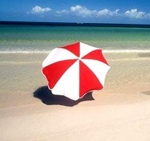 ombrellone_spiaggia
