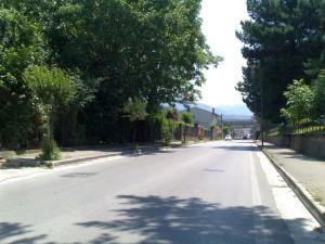 via-pianodardine2