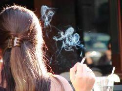 fumo alcol