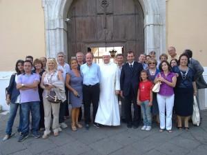 visita-abbazia-del-loreto