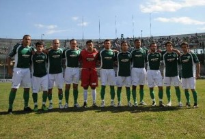as-avellino-1912-in-campo