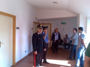 assedio-alal-stazna-del-sindaco6