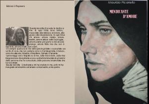 copertina-quaderno-di-liriche