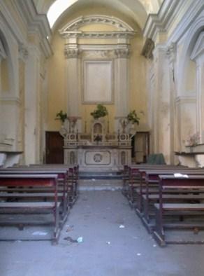 chiesa dell
