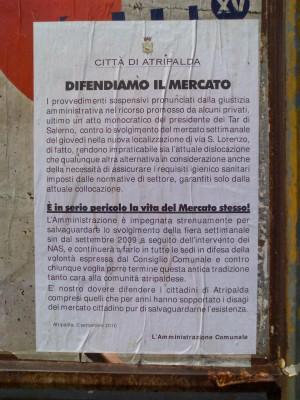 manifesto-amministrazione-mercato