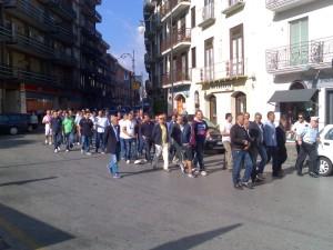 marcia-ambulanti6
