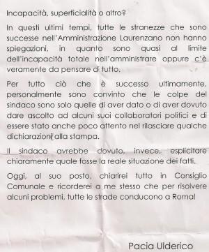 nota-ulderico-pacia
