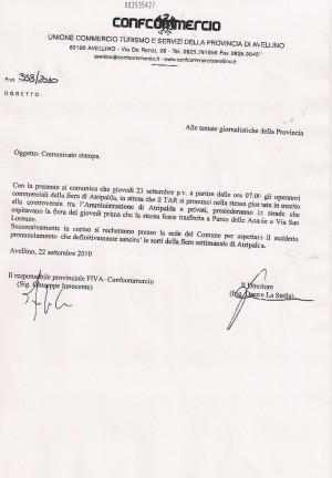 sciopero-ambulanti-fax-confcommercio