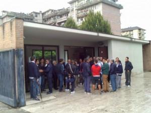 sciopero-ambulanti3