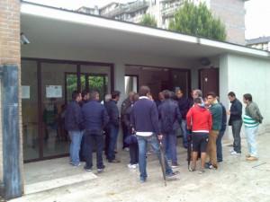 sciopero-ambulanti8