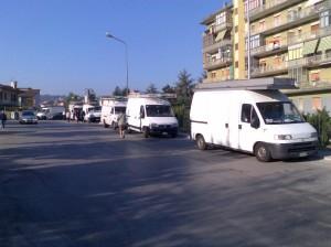 sciopero-e-camion-chiusi1