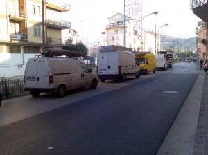 sciopero-e-camion-chiusi2