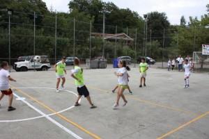 torneo-amicizia1