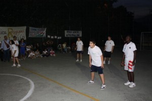 torneo-amicizia2