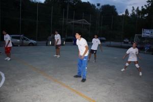 torneo-amicizia3