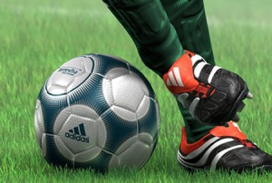 calcio-campionato