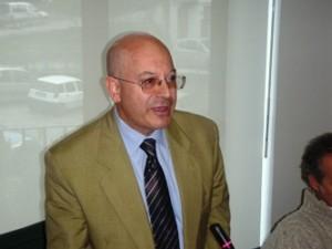 Raffaele La Sala