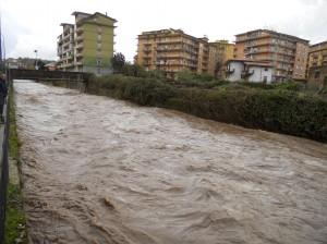 maltempo-fiume4