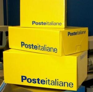 poste_italiane_pacchi_postali