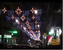 luminarie-natale-2010-atripalda-via-roma2