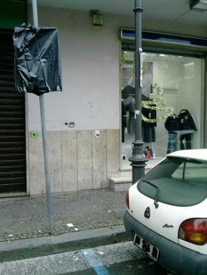 parcheggi-abusivi3