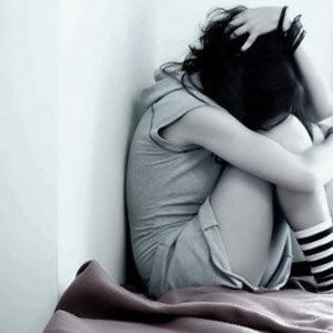 abusi-su-donne