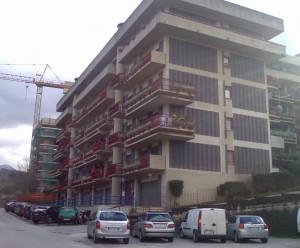 case-popolari-via-san-giacomo2