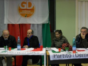 congresso-pd-atripalda1