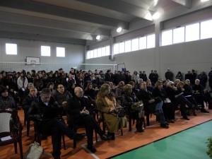 inaugurazione-palestra-liceo4