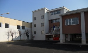 liceo-scientifico-atripalda-palestra2