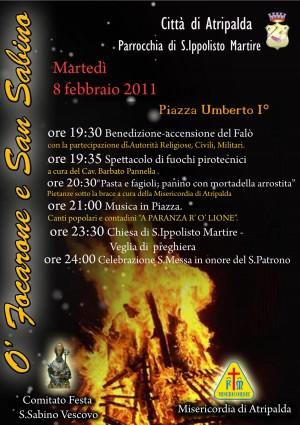 manifesto-san-sabino-8-febbraio-2011