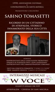 manifesto_tomasetti1