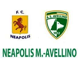 neapolis-avellino