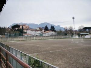 stadio valleverde