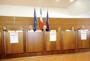 seminario-conciliazione-al-comune