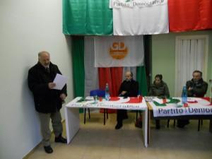 tomasetti-al-congresso-pd